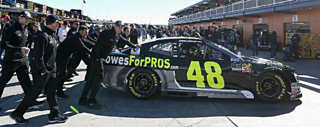 Jimmie-Johnson-car-Vegas-030418-Getty-EMBED.jpg