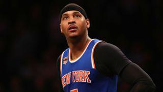 Carmelo-Anthony-Knicks-Getty-FTR-022217