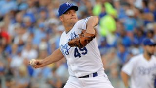 Joe Blanton-073115-GETTY-FTR.jpg