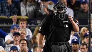baseball-umpire-41019-FTR