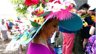 colorful hat-050419-getty-ftr