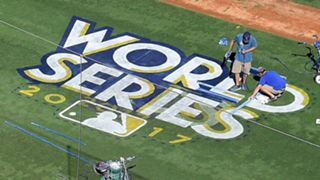 WS-logo-paint-102217-Getty-FTR.jpg