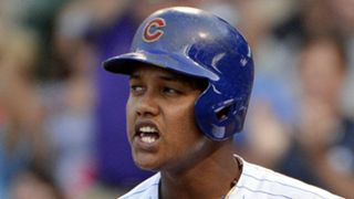 Starlin-Castro-FTR-Getty.jpg