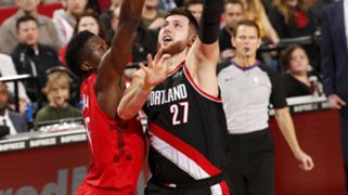 Jusf Nurkic