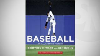 BOOK-Baseball-022916-FTR.jpg