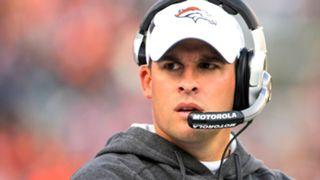 Josh-McDaniels-Broncos-070115-GETTY-FTR.jpg