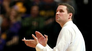 Will Wade-030819-GETTY-FTR