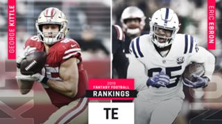 2019-Fantasy-Football-TE-Rankings-FTR