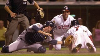 Mariners-Indians-2001-Getty-FTR-033116.jpg