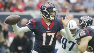 Brock Osweiler-Texans-getty-ftr.jpg