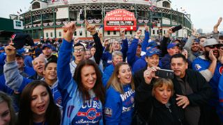 Cubs-fans-wrigley-ws-102816-Getty-FTR.jpg