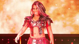 Ember_Moon_primary