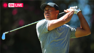 tiger-woods-022119-getty-ftr.png