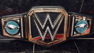WWE週一SNSまとめ 0204-0210