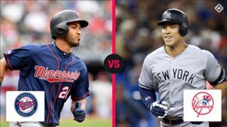 Twins-Yankees-HTW-getty-ftr