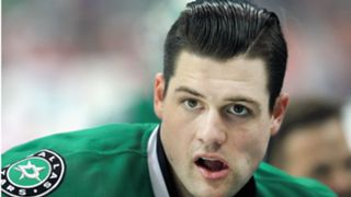 Jamie Benn-052816-Getty-FTR.jpg