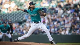 Mike-Leake-071919-Getty-FTR.jpg