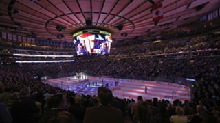 Madison-Square-Garden-Rangers-Gallery-Getty