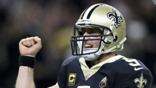 Drew-Brees-041318-getty-ftr