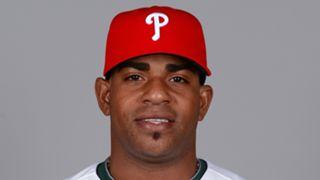 PHILLIES-Yoenis-Cespedes-110415-MLB-FTR.jpg