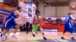 draft-Timothe-Luwawu-YouTube-FTR-020116