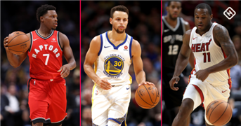 lowry-curry-waiters-split-111517.jpg