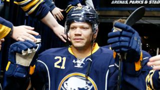 kyle-okposo-081617-getty-ftr.jpg