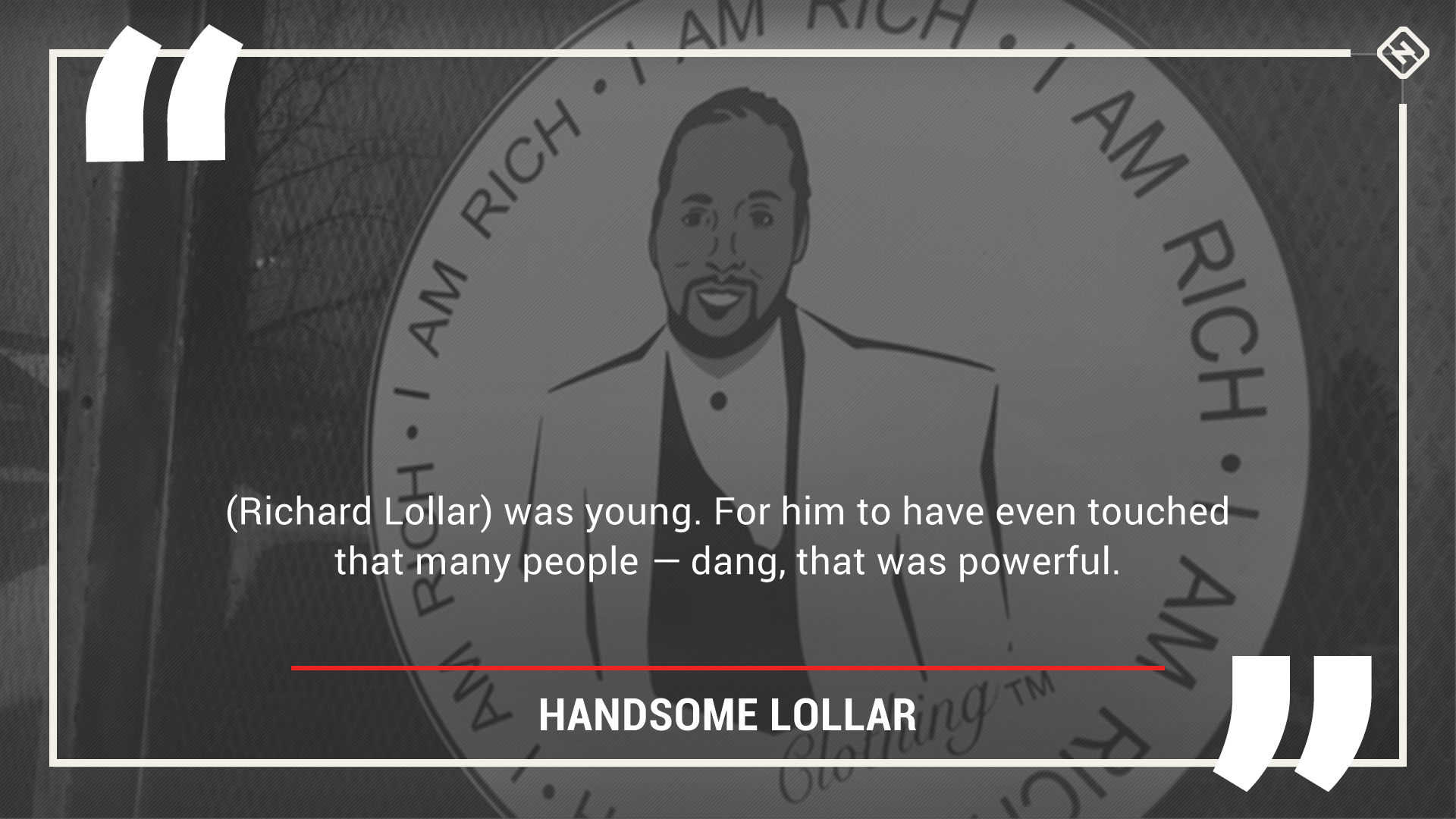 Handsome-Lollar-quote-013119-SN