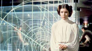 Leia-Organa-Solo-121115-FTR.jpg