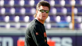 Mike-Gundy-FTR-Getty-Images.jpg