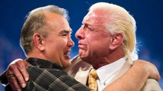 Ric-Flair-Ricky-Steamboat-052119-FTR