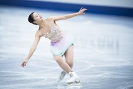 4 Shiraiwa NHK SP