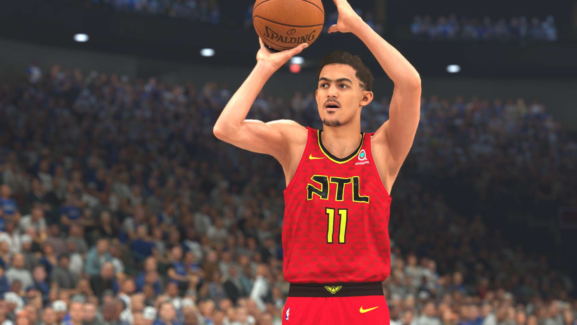 NBA 2K20' review: The good, the bad and the new from 2K
