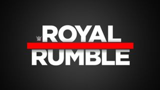 WWE-Royal-Rumble-Logo-FTR-WWE-011118