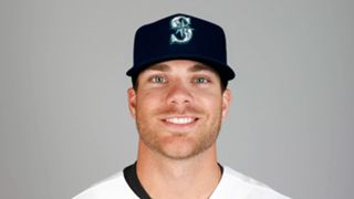 MARINERS-Chris-Davis-110515-MLB-FTR.jpg