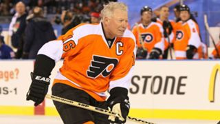 Bobby Clarke-110315-Getty-FTR.jpg