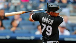 Jose-Abreu-120915-GETTY-FTR.jpg