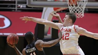 jakob-poeltl-ftr-getty-121015