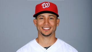 Carlos-Gonzalez-Nationals-072815-MLB-FTR.jpg