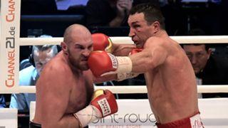 Tyson-Fury-Wladimir-Klitschko-112815-Getty-FTR