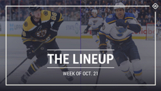 the-lineup-oct-21-102019-getty-ftr