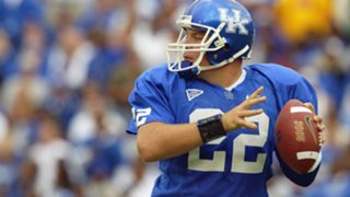 Jared-Lorenzen-ftr-081315-getty