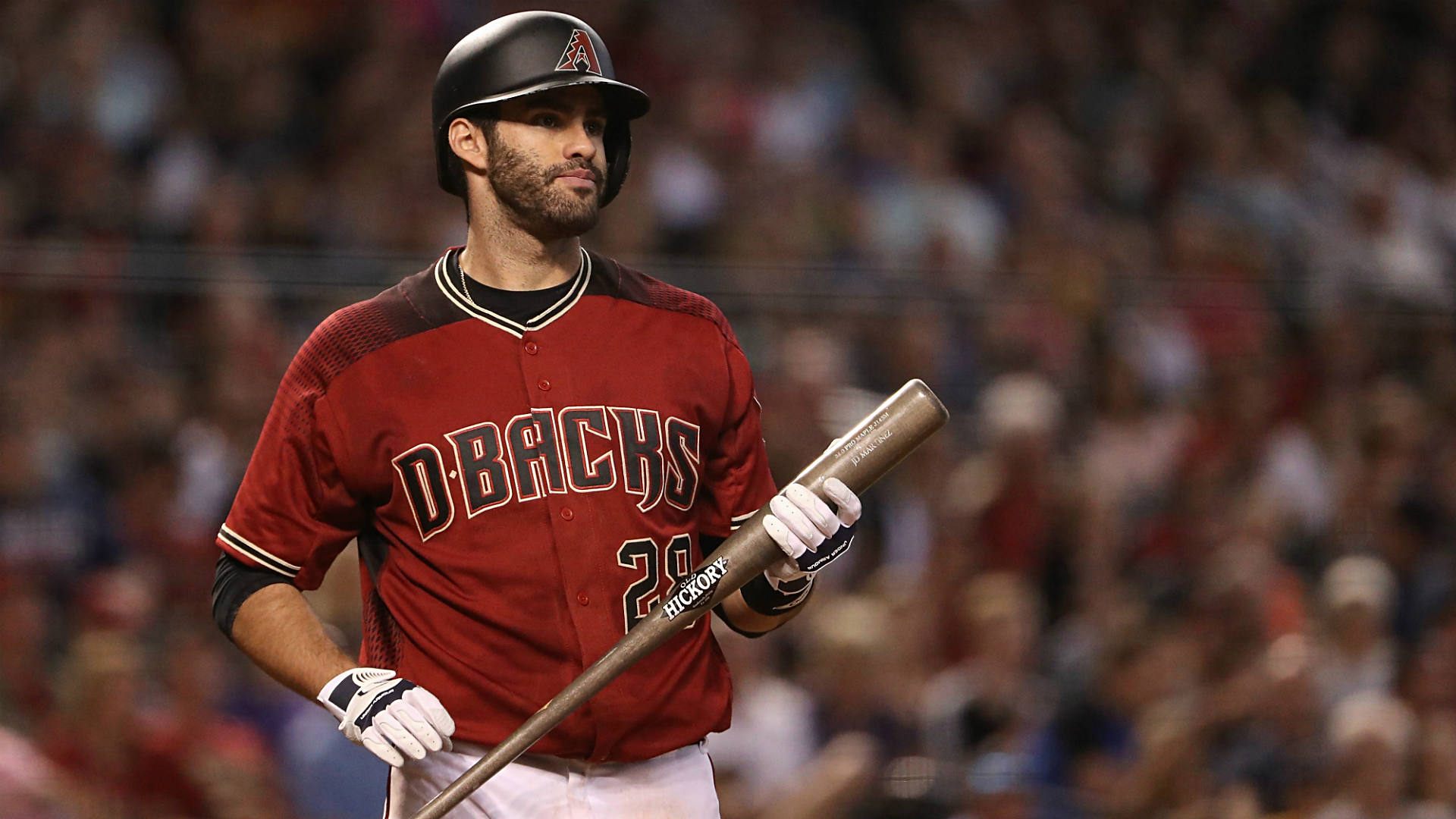 reputable site 8c2af 43ecf MLB free agents: Diamondbacks look foolish for missing out ...