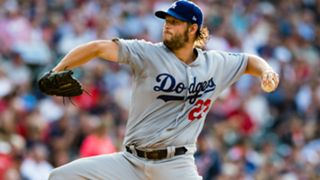 Clayton-Kershaw-061917-GETTY-FTR