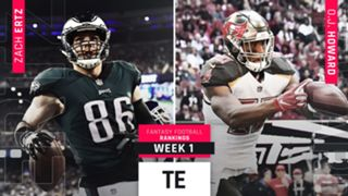 Week-1-Fantasy-Rankings-TE-FTR
