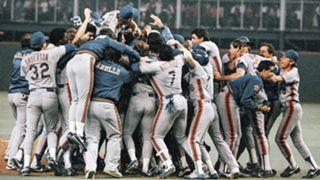 1986NLCS-Mets-092615-AP-FTR.jpg