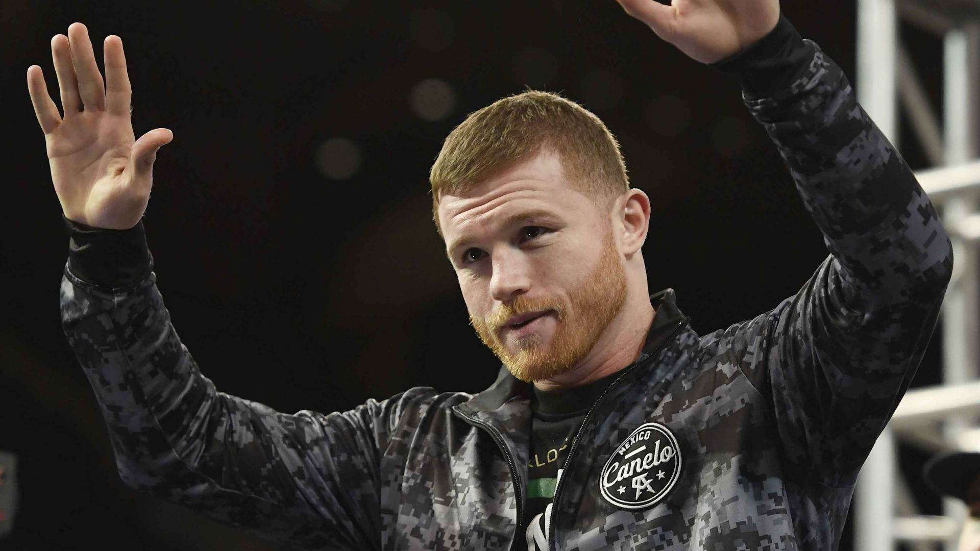 Postponement of Canelo Alvarez's September fight is another puzzling move