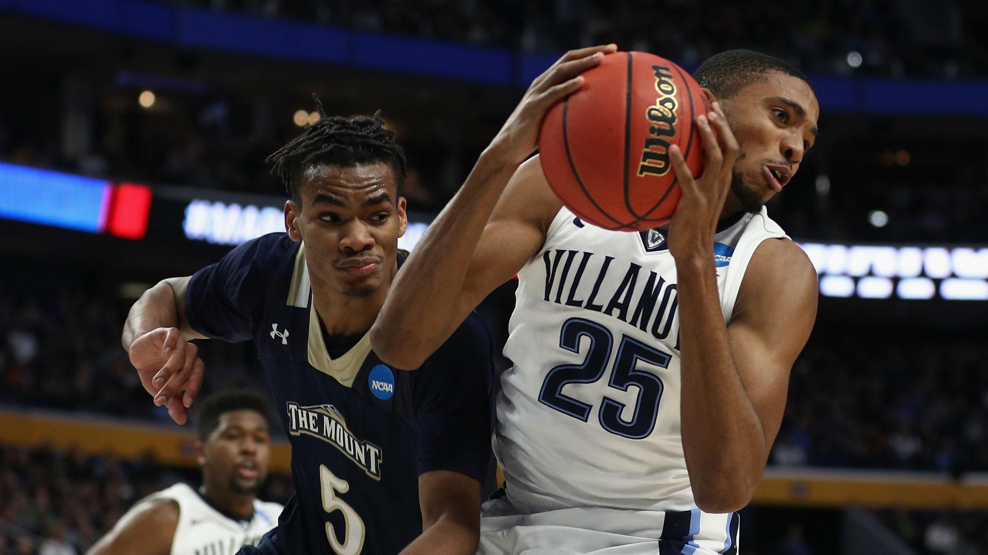 NBA Draft stock watch: D.J. Wilson rises, Luke Kennard ...