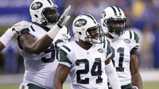 Revis-Jets-092315-Getty-FTR.jpg
