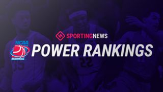 CBK Power Rankings FTR